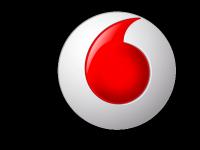 Vodafone-Logo (1)