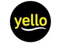 checkeinfach-yello-logo