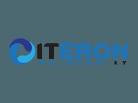 iteron