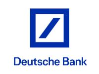 logo_deutsche-bank (1)