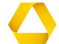 logo_neu_300dpi (2)